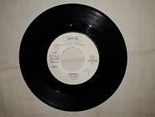 """America  / Bobby Solo – Disco Vinile 45 Giri 7"""" Edizione Promo Juke Box"""