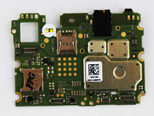 OEM CRICKET ALCATEL A5 LED 5085C REPLACEMENT 16GB LOGIC BOARD MOTHERBOARD