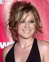 Kelly Clarkson 8x10 Photo #198