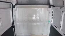 Fiat Bulkheads Commercial Van & Pickup Parts