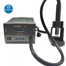 Quick 881D Hot Air Desoldering Rework Station for circuit board BGA repairing