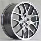 18 Wheels For Audi Q5 2009-18 5x112