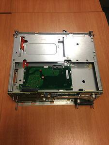 IBM 8308 6-Slot SAS 3.5-in DASD/Media Backplane 00P4648 10N7731 10N7732 80P2598