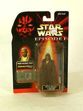 Star Wars EP1 Mace Windu moc
