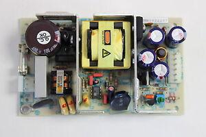 SKYNET ELECTRONICS SNP-9546 POWER SUPPLY BOARD WITH WARRANTY