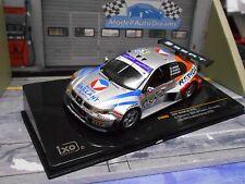Seat Toledo GT repsol 24h spa 2003 #103 castro generando Lev Ixo precio especial 1:43
