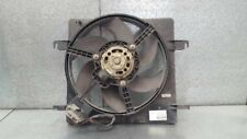 Electroventilador FORD KA Básico 2002 1088844 1644568