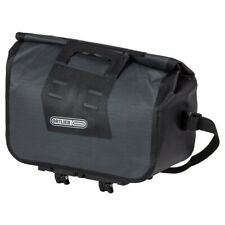 Ortlieb Trunk-Bag RC 12 L ORT-F8421 Accessories Panniers / Saddle Bags