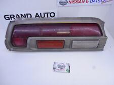 Datsun 260C Left Tail Light