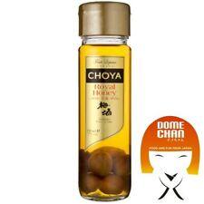 Choya umeshu royal honey - 700 mlChoya