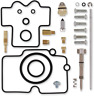NEW Moose Carb Carburetor Rebuild Repair Kit fits 2001 2002 YAMAHA WR426F