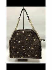 Ellagii Star Tote Handbag