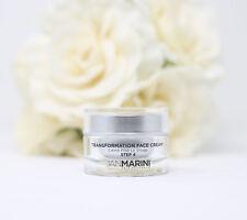 Jan Marini Transformation Face Cream 1 oz Step 4 Freshest! FAST SHIP! Sale!