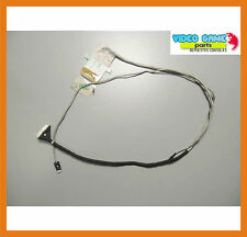 Cable Flex Samsung RV509 RV515 RV513 RV511 LCD Video Cable BA39-01030A Nuevo