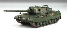 ALTAYA by DeAGOSTINI ITALIAN Leopard 1A2   MODERN BATTLE TANK