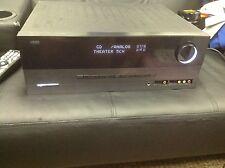 Harman Kardon AVR 154 5.1 Channel 40 Watt Receiver
