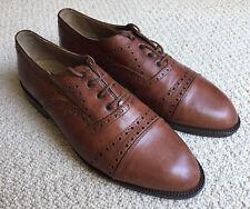 Men's Kenneth Cole Dress Shoes Size 8.5