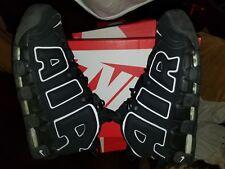 Nike uptempo pippen nmd13 12 penny air max jordan I xi iii  v lebron iv Kobe lot