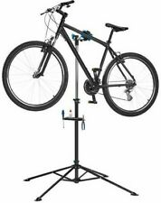 Crivit Assembly Stand for Bicycle Repairs 360° Rotatable Also For E-Bikes