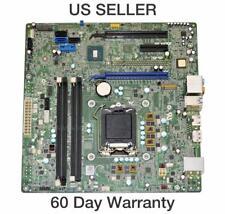 Dell Studio XPS 8900 Intel Desktop Motherboard s1151 XJ8C4