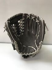 Rawlings Heart of the Hide Dual Core Series 11.5 Inch Baseball Glove - PRO204DCG