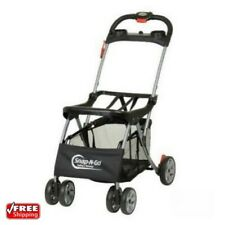 Baby Trend Snap-N-Go EX Universal Infant Car Seat Stroller Carriage Frame