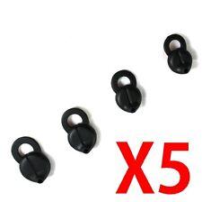 SP4P5 NEW JAWBONE I PRIME ICON ERA ORIGINAL SPOUT EARGELS EARGEL EAR GELS GEL