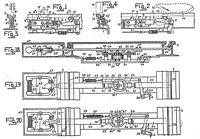 Eisenbahn-Geschichte 1920-1929: Siemens, AEG, Pintsch, Lorenz AG,Knorr Bremse...