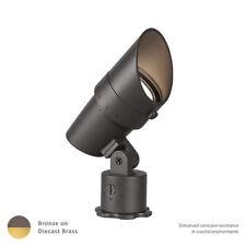 WAC Lighting Landscape LED Accent Light 6011-27BBR