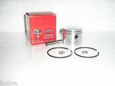 HOMELITE SUPER XL CHAIN SAW, 10045, PISTON KIT 46MM, REPLACES PART # A68438, NEW