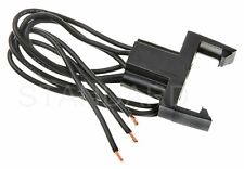 Handy Pack HP3920 Headlight Dimmer Switch Connector
