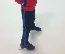 Sd Ice figure skating boy Polartec Pants Ch S