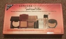 SEPHORA FAVORITES ~SUNKISSED GLOW Hourglasses Taste Ciate Becca Lauramercia Milk