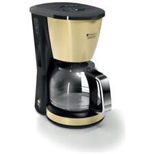 HOTPOINT CM TDC DC0 Macchina Caffè Americano 10 Tazze Potenza 1000 Watt Colore C