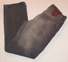 Mecca jeans sz 30 X 30 gray relaxed