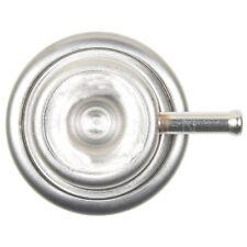 Fuel Injection Pressure Regulator GP SORENSEN 800-513
