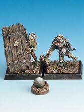 Freebooter's Fate Tarro und Ampara Goblin Piraten Freebooter Miniatures GOB031