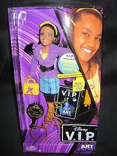 Disney V.I.P. Chyna Ann Parks Fashion Doll~ NEW~
