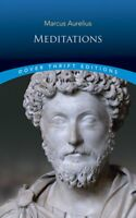 Dover Thrift Editions: Meditations by Marcus Aurelius (1997, Paperback)