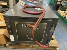 Enersys Enforcer Hf Eh3 18 1200 Battery Charger In 480v12a 3ph Out 36vdc 200a