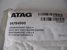 Atag Service Kit S4784900 ATAG Q-Series 51