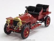 Thomas Flyer 1908 Red 1:43 Rio 4386
