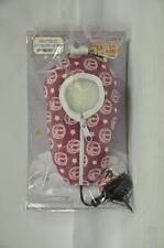 Nendoroid Pouch Yagen Toushirou HOBBY STOCK  A-22718  4589919790487
