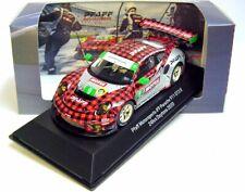 1:43 SPARK 2020 PORSCHE 911 991 II GT3 R #9 Pfaff Motorsports DEALER PROMO !!