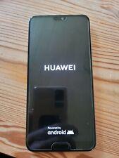 Huawei P20 Pro Smartphone,128GB Dual-SIM . Google Dienste nutzbar