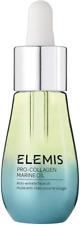 Elemis Pro-Collagen Marine Oil - 15ml