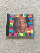 BERNIE WORRELL - Funk Of Ages - CD - Like New / Mint Condition