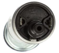 Electric Fuel Pump Carter P60430