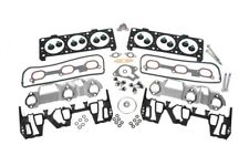 Engine Cylinder Head Gasket Kit fits 2000-2003 Pontiac Grand Am,Montana Aztek  A