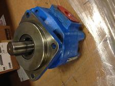 Hydraulic Pump T28-7CFSA  From Buffalo